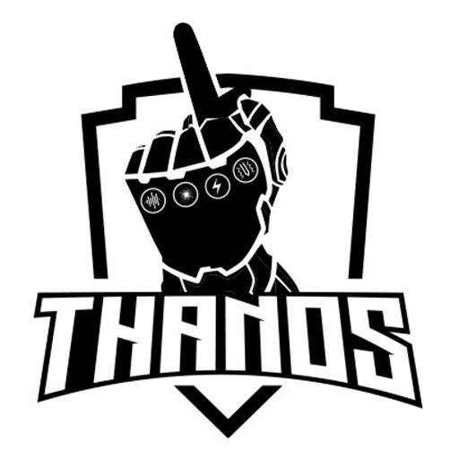 Thanoshome Official Store